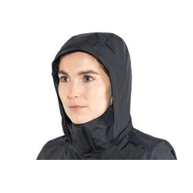 The North Face Resolve - Veste Femme - noir